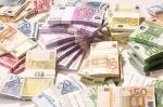 Erreiche finanzielle Freiheit