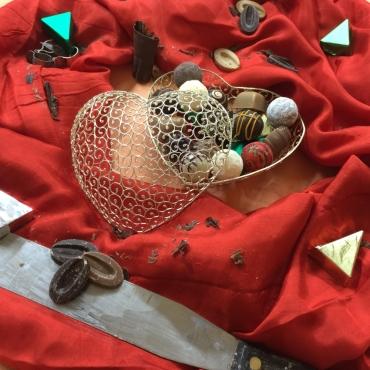 Nuderscher Shop_Geschenk_Herz Pralinen Box 1