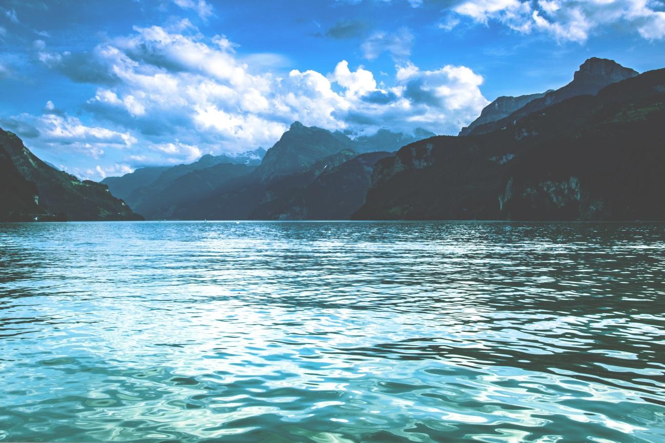 lake-1602478
