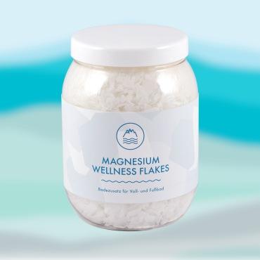 MG_Produktbild_Magnesium_Wellness_Flakes_2